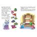 Пространственно-временные представления (для детей 3-6 лет)