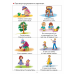 Закрепляем звуки в речи (для детей 4-7 лет)