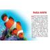 Карточки. Морские животные